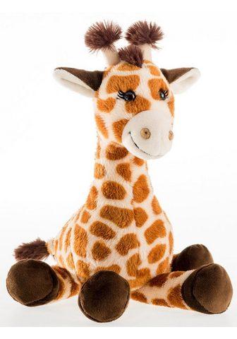 "® мягкая игрушка ""Giraffe Bah..."