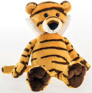 Schaffer® Kuscheltier »Tiger Amur, 26 cm«