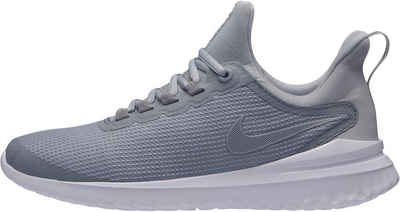 separation shoes cf519 67d90 Nike »Wmns Renew Rival« Laufschuh