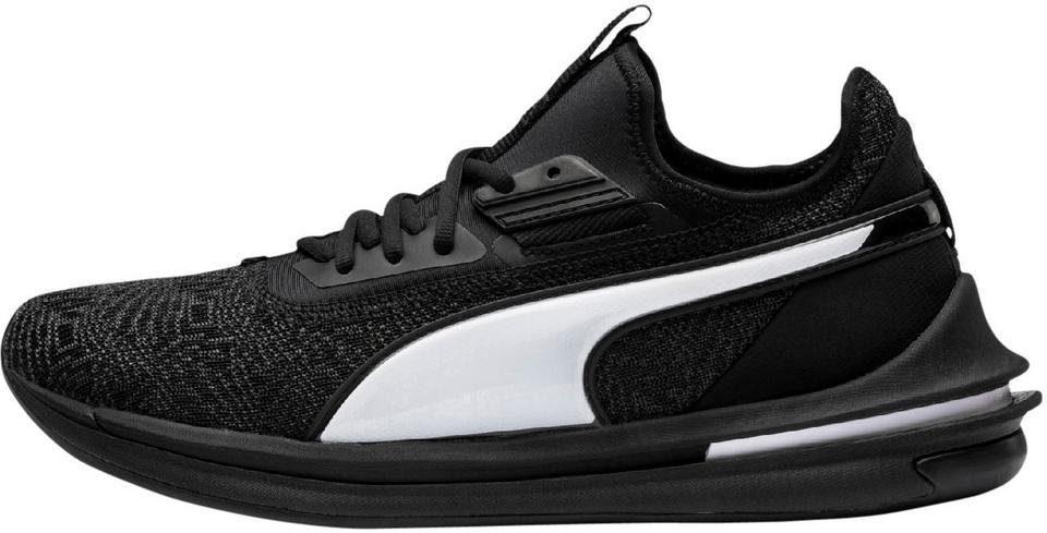 PUMA Ignite Limitless SR-71 Sneaker kaufen  schwarz-weiß