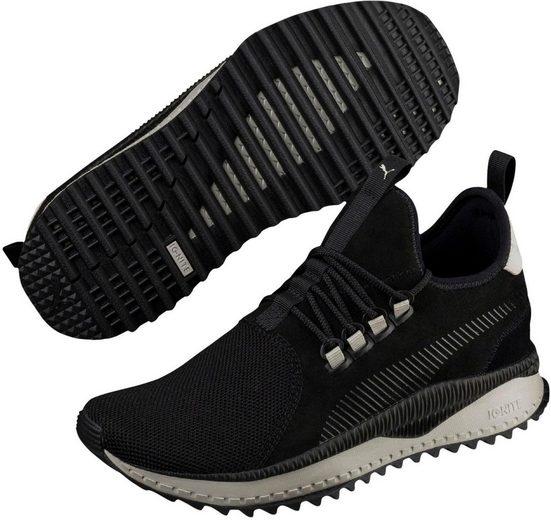 PUMA »Tsudi Apex Winterized« Sneaker