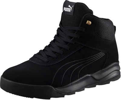 buy popular ec408 94ace Herrenschuhe kaufen » Schuhe für Herren online | OTTO