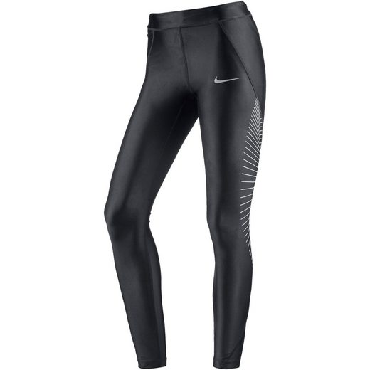 Nike Lauftights »Power Speed«