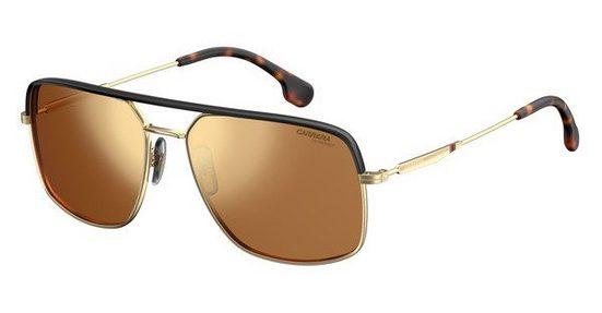 Carrera Eyewear Herren Sonnenbrille »CARRERA 152/S«