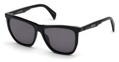 Just Cavalli Sonnenbrille »JC837S«