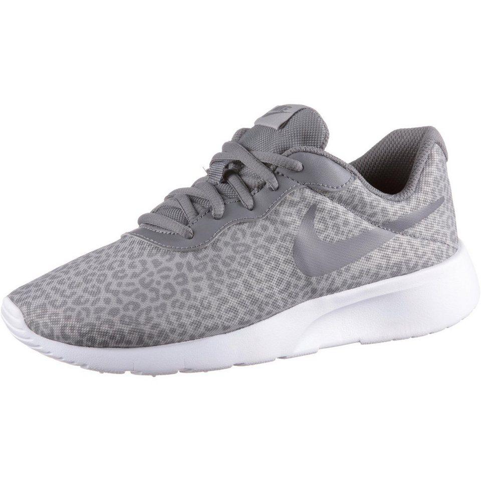 online store 1e3c4 266ca Nike Sportswear »Tanjun« Sneaker