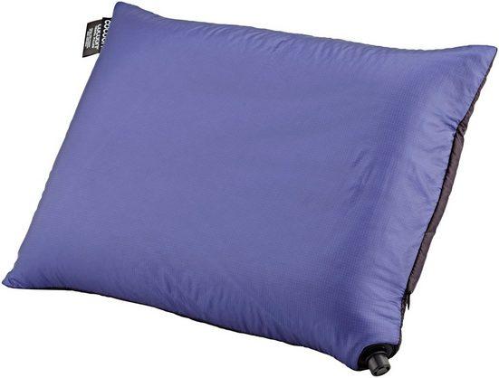 Cocoon Reisekissen »Air Core Pillow Hyperlight«