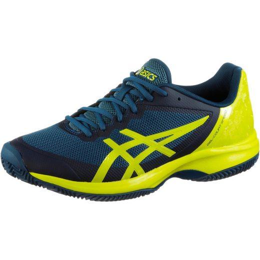 Asics »gel Clay« court Tennisschuh Speed rAPrxa