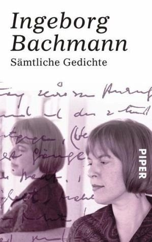 Broschiertes Buch »Sämtliche Gedichte«