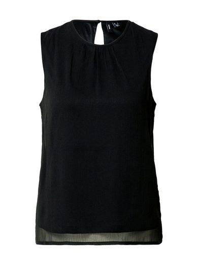 Vero Moda Shirttop