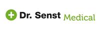 Dr. Senst