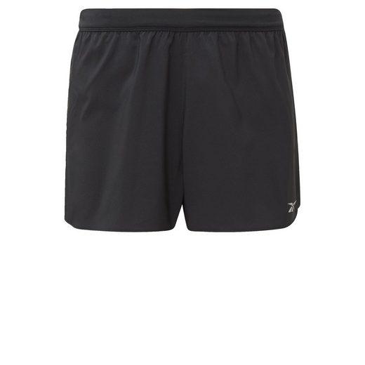Reebok Shorts »Run Essentials Shorts – 7,5cm«