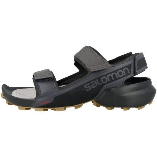 Salomon »Speedcross« Sandale