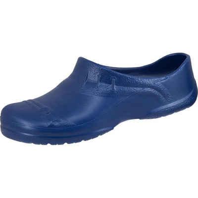 Alsa »Alsa EVA-Clog blau« Sandale