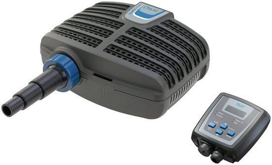 OASE Bachlaufpumpe »AquaMax Eco Classic 9000C«, 8.800 l/h