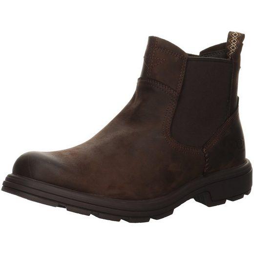 UGG »1103789-biltmore Chelsea Chelsea Boots« Chelseaboots