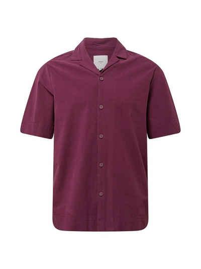 minimum Kurzarmhemd »Femlig«
