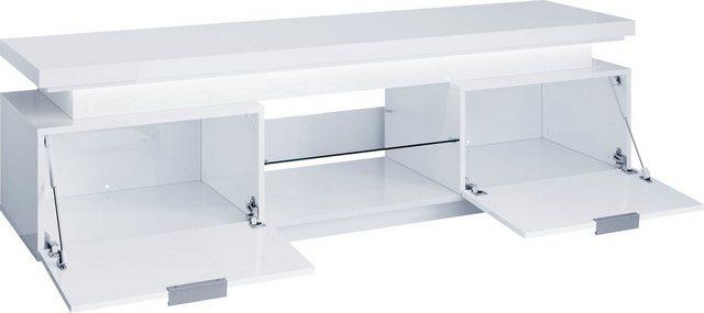 TV Möbel - HMW Collection Media Board, Breite 175 cm  - Onlineshop OTTO