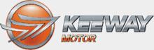 keeway-motor