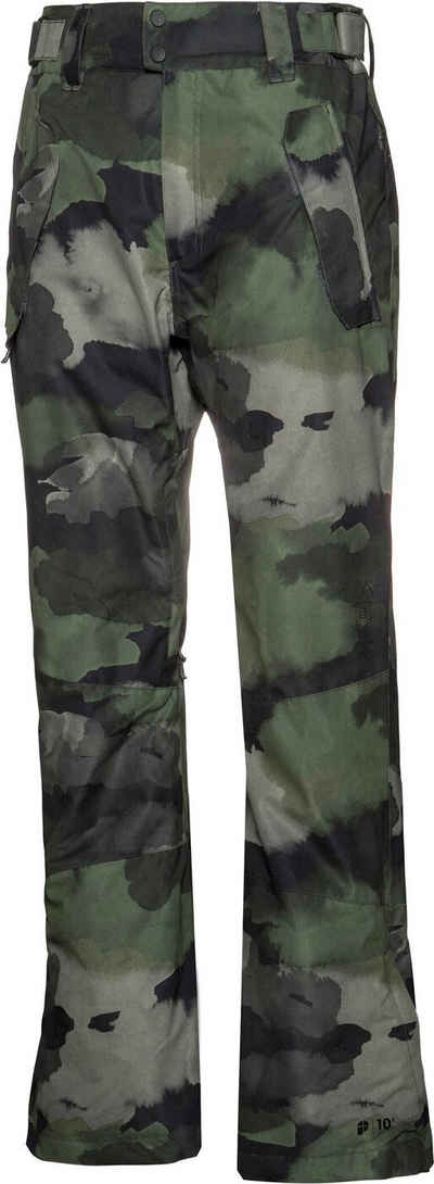 Protest Snowboardhose »MANLEY snowpants ONE«