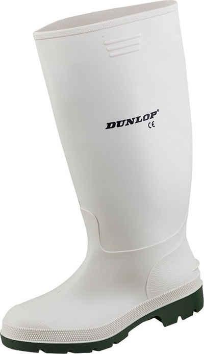 Dunlop_Workwear »Pricemastor« Gummistiefel