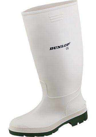 Dunlop »Pricemastor« guminiai batai