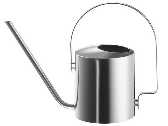 Stelton Gießkanne »Stelton - Original Gießkanne 1,7 Liter« (1-tlg)