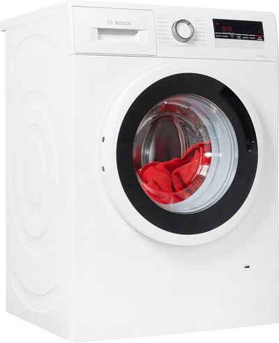 BOSCH Waschmaschine 4 WAN28232, 7 kg, 1400 U/min