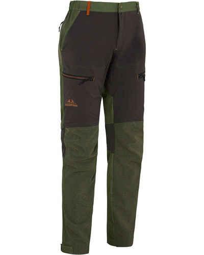 Swedteam Outdoorhose »Damen Hose Lynx Antibite™«
