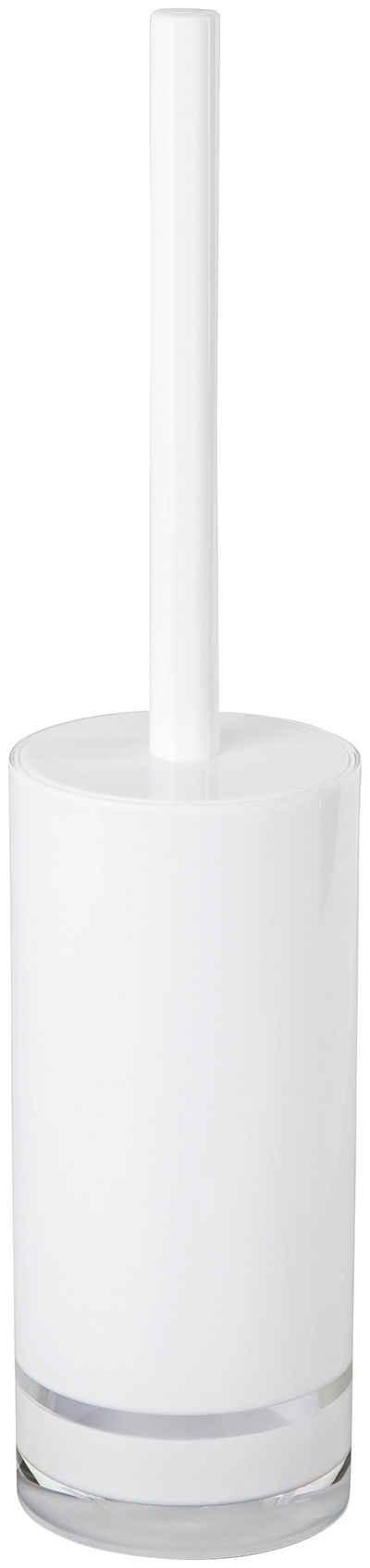 WC-Reinigungsbürste »Line«, Möve, aus hochwertigem Acrylglas