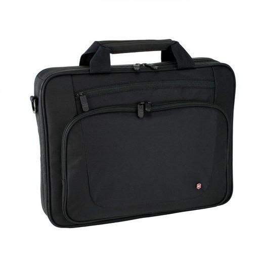 Victorinox Aktentasche »Werks Traveler 3.0 Business Cases«, Nylon