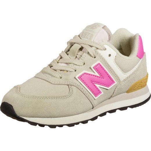 New Balance »574« Sneaker