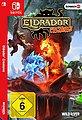 Eldrador Creatures Nintendo Switch, Bild 1