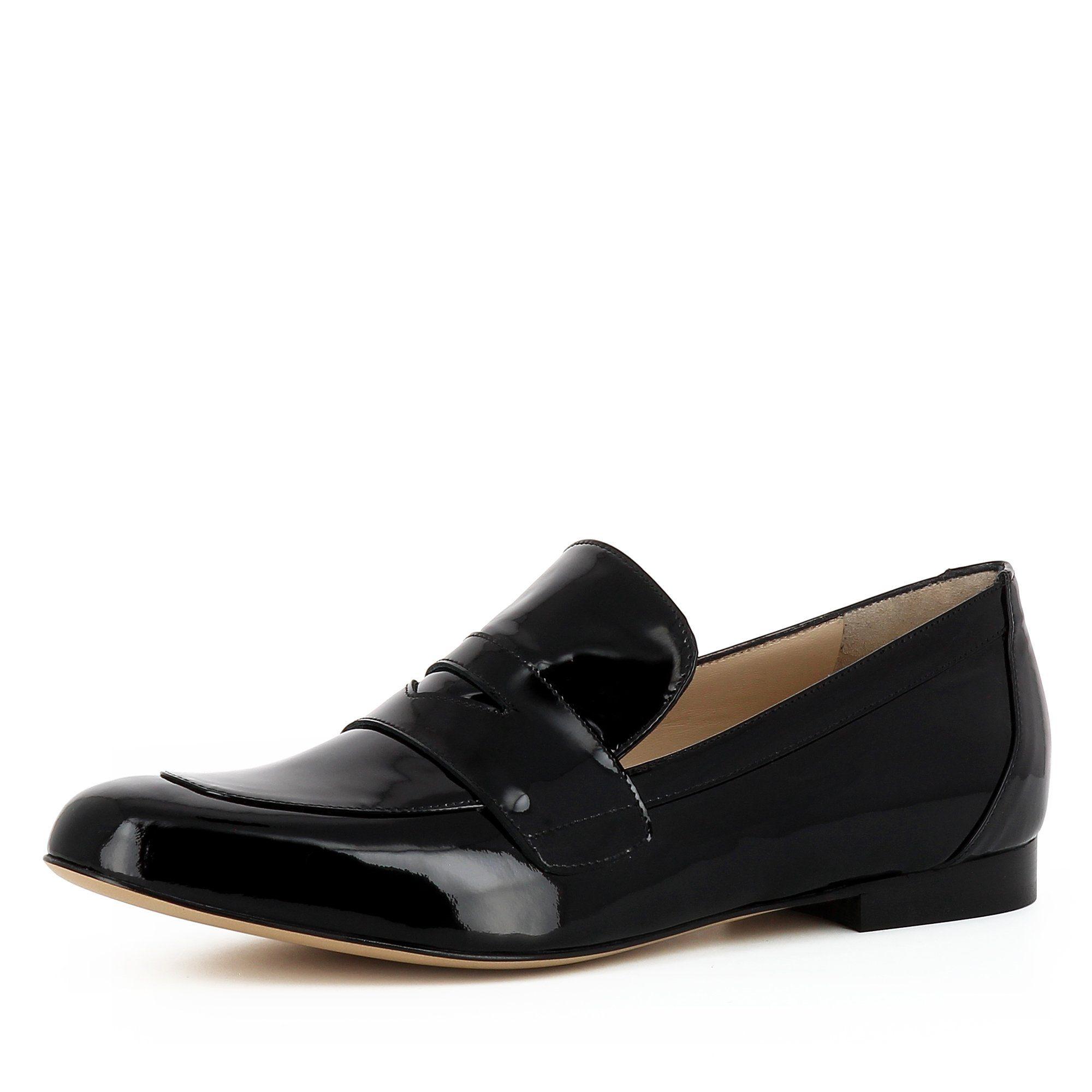 Evita PATTY Slipper online kaufen  schwarz