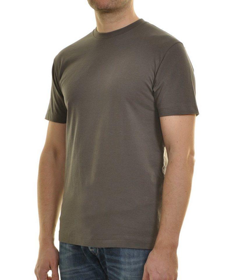 RAGMAN T-Shirt online kaufen   OTTO 1ede704860