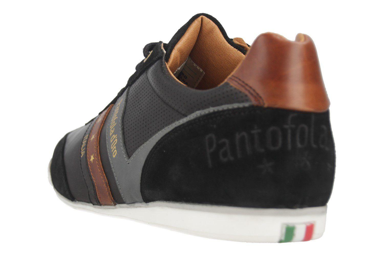 Pantofola d'Oro Sneaker in Übergrößen MONDOVI UOMO LOW XL online kaufen