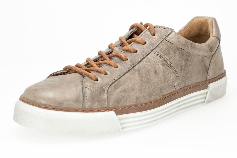 Camel Active Herrenschuhe in Übergröße Sneaker