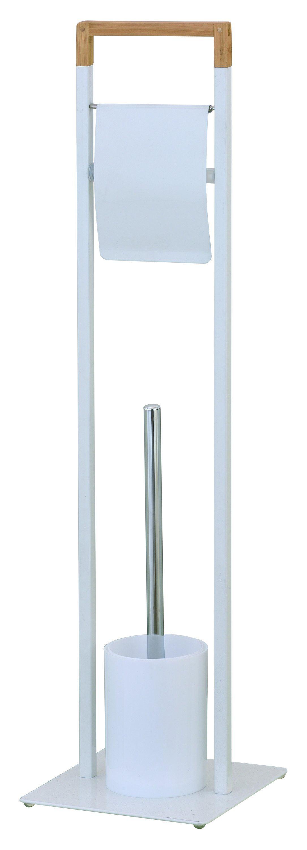 HTI-Line Toilettenpapierhalter »Corse«