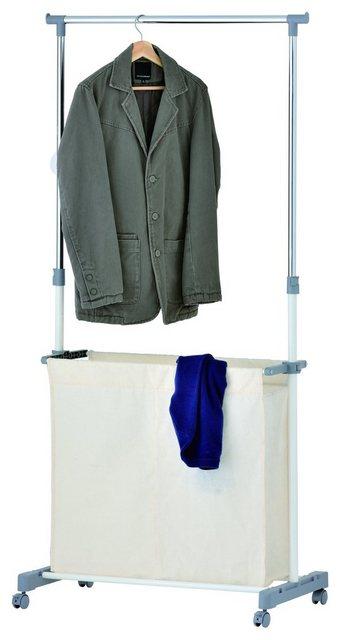 Kleiderständer und Garderobenständer - HTI Line Kleiderständer »Sizilia«  - Onlineshop OTTO