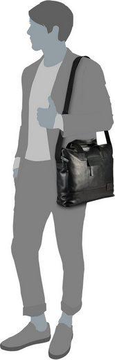 Shz« Strellson Aktentasche Briefbag Strellson »connor Aktentasche Shz« Strellson Aktentasche »connor »connor Briefbag txqXWwTFP