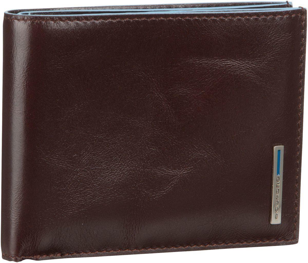 Piquadro Geldbörse »Blue Square 1239 RFID«