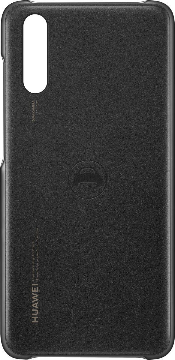 Huawei Handytasche »Car Case für P20«
