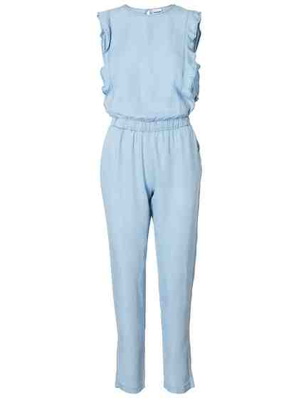 Noisy may Loose Fit Jumpsuit