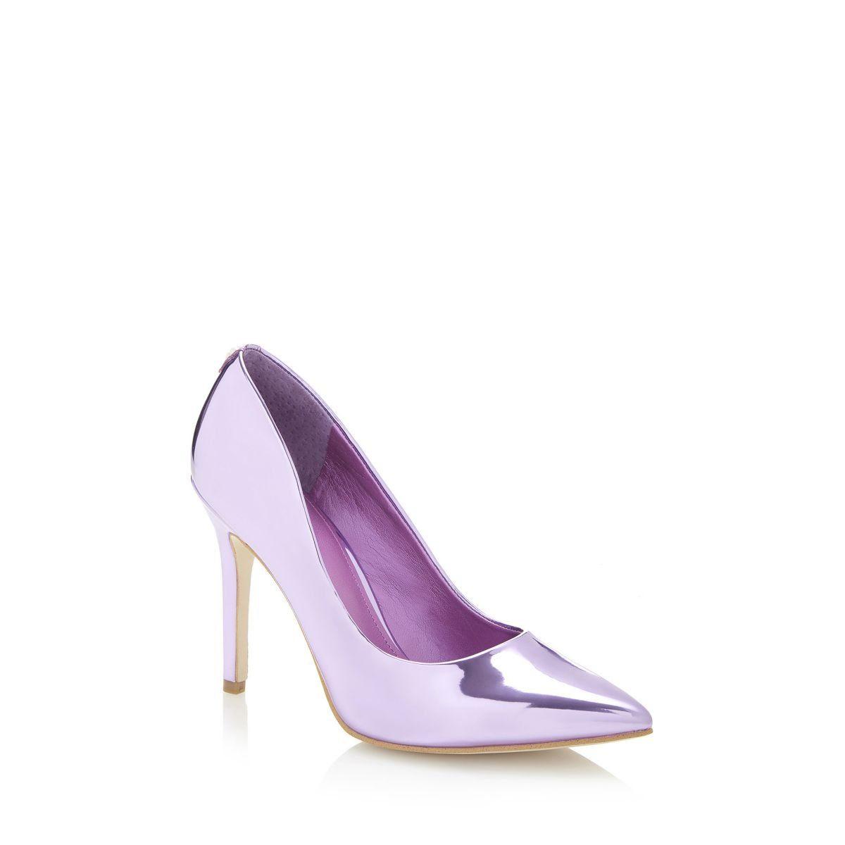 Guess Pumps online kaufen  violett