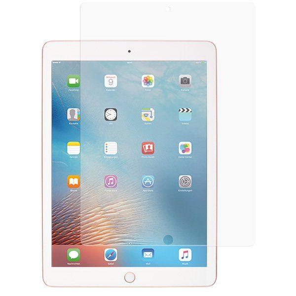 Artwizz Kristallklare Schutzfolie für das Display »ScratchStopper für iPad Pro 9,7 2017«