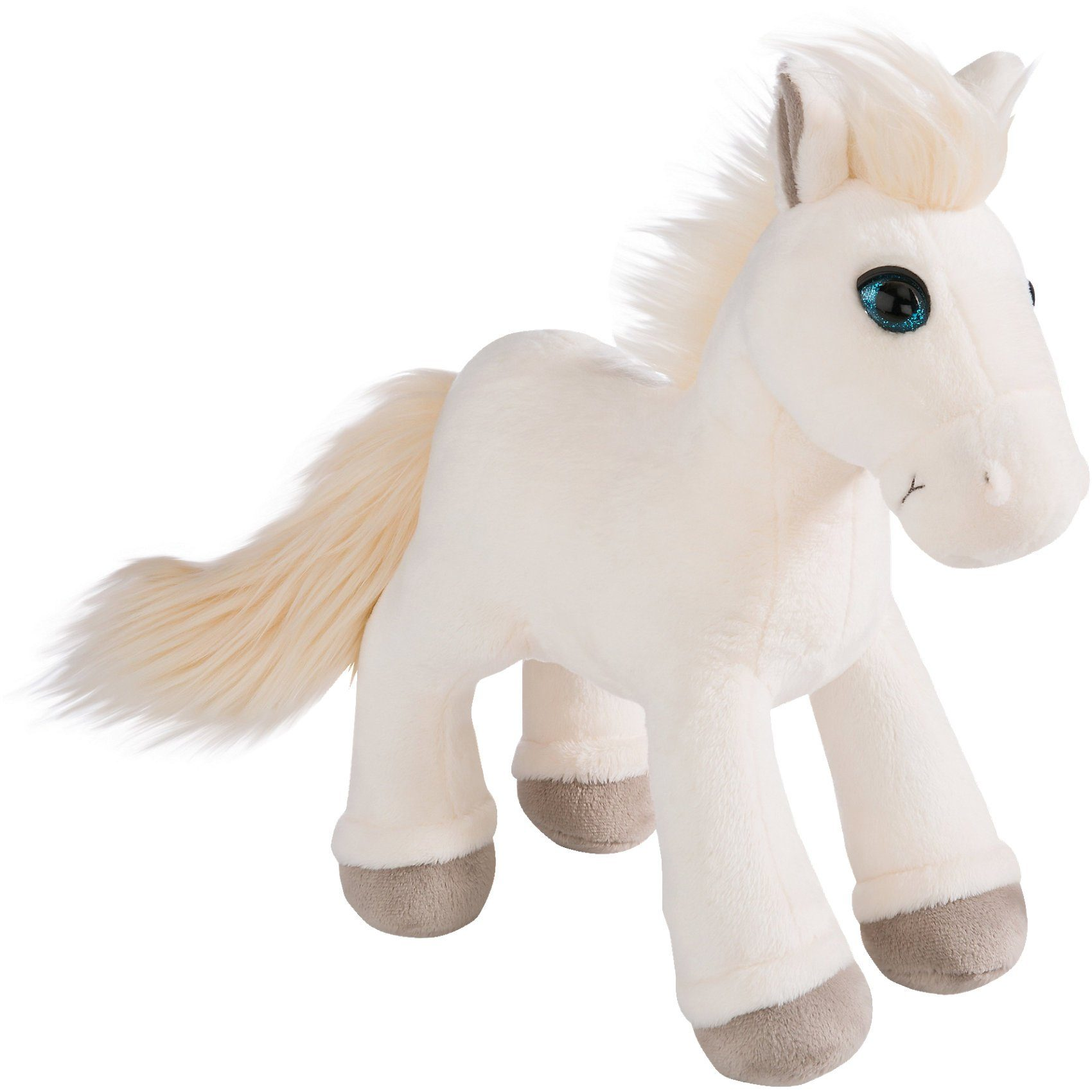 Pferd Cloudhopper stehend, 25cm (41379)