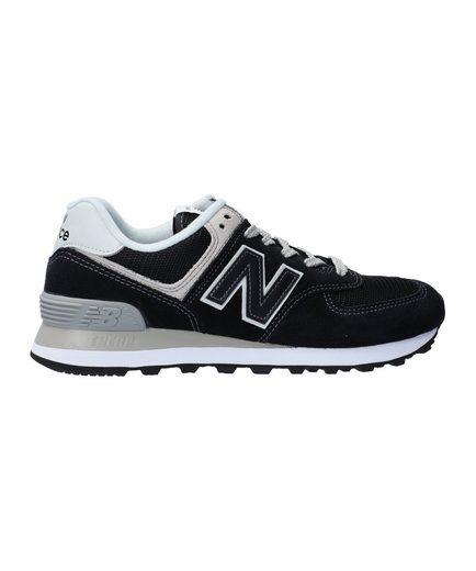 New Balance »WL574 Damen« Sneaker