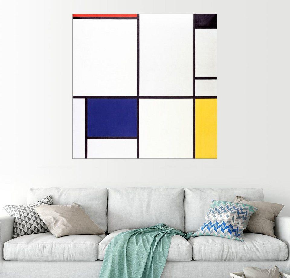 Fantastisch Billy Jacobs Gerahmte Kunst Galerie - Benutzerdefinierte ...