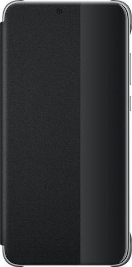 Huawei Handytasche »Smart View Flip Cover für P20 Pro«