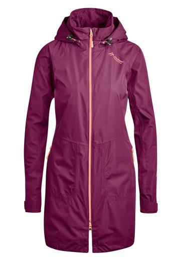 Maier Sports Funktionsjacke »Torsby Coat W«